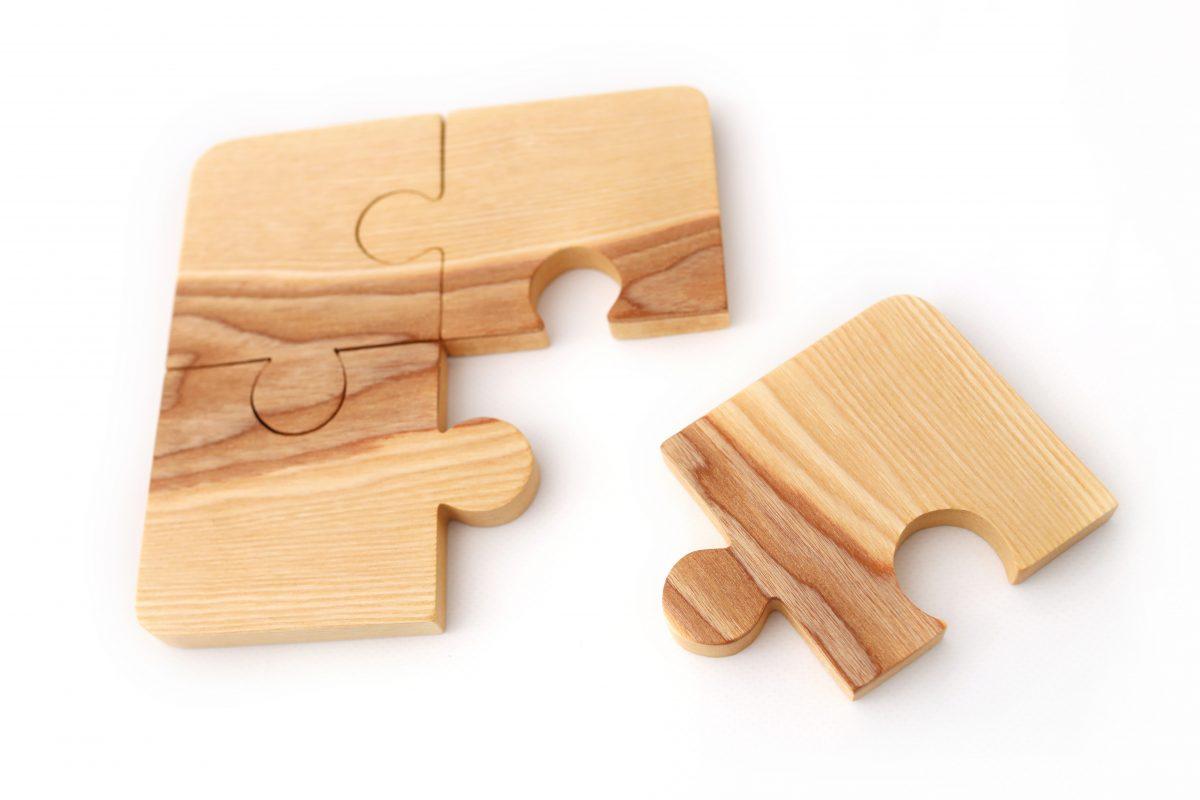 naturalne puzzle
